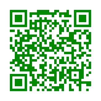 goole map QR code