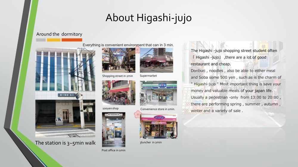 1000_スライド3.JPG