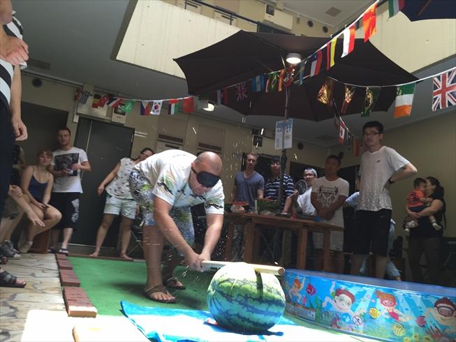 2015-08-01_11-54-25_R.JPG