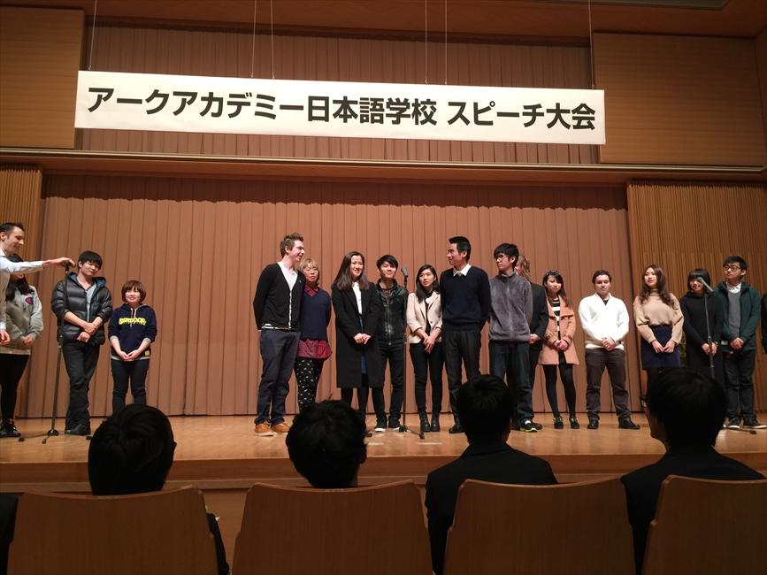 2015-02-13_11-11-33_R.JPG