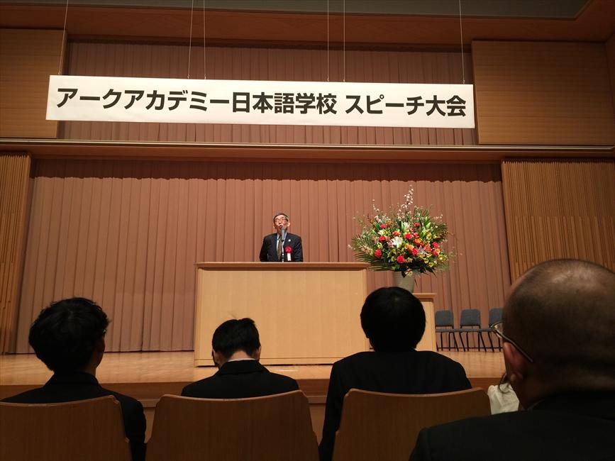 2015-02-13_09-17-31_R.JPG