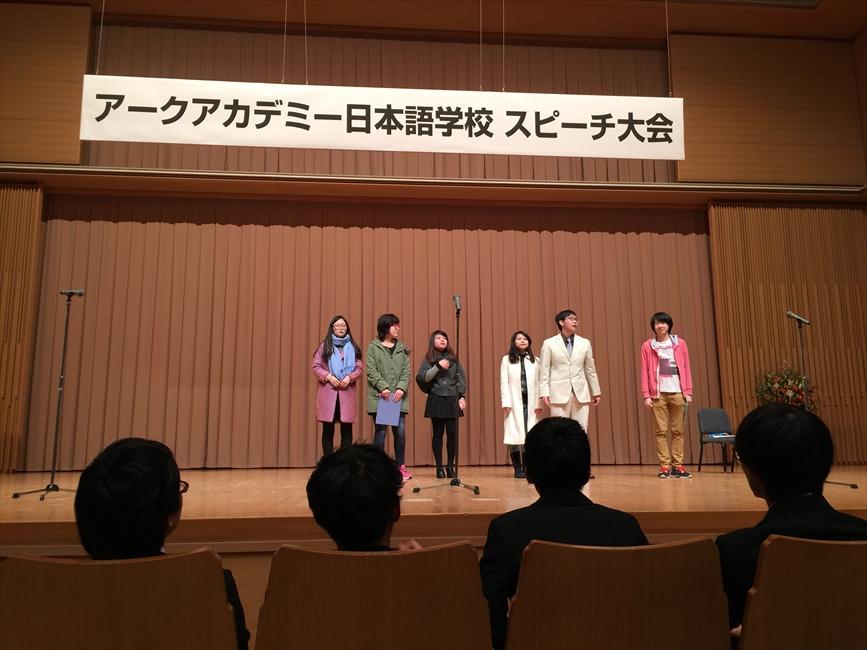 2015-02-13_10-57-09_R.JPG